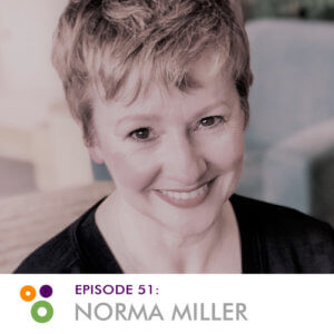 Episode 51: Norma Miller