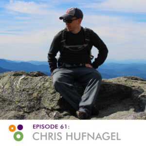 Episode 61: Chris Hufnagel