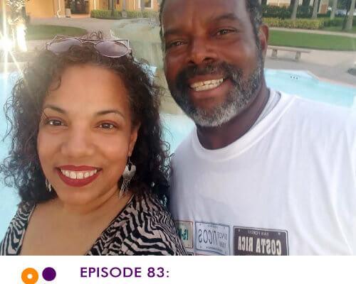 Hallway Chats: Episode 83 - William Jackson
